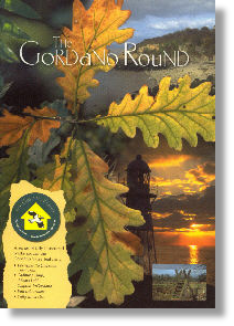 The Gordano Round - click to enlarge